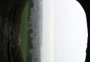 geocaching-goemnitzer-berg-29092004-15-43-06.jpg