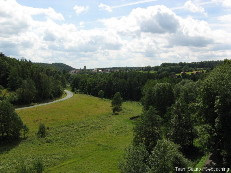 geocaching-hilferuf-eines-fraenkischen-schweizers-26072009-12-24-33.jpg