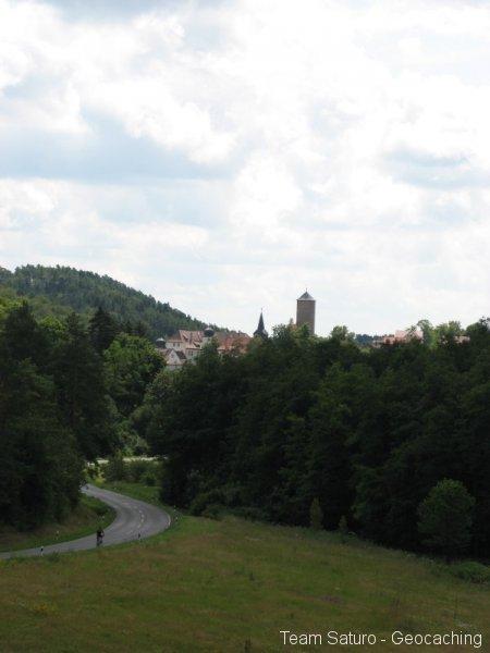geocaching-hilferuf-eines-fraenkischen-schweizers-26072009-12-30-11.jpg