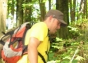 geocaching-hilferuf-eines-fraenkischen-schweizers-26072009-12-16-53.jpg