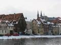 geocaching-hochwassermarken-14022010-14-23-34.jpg