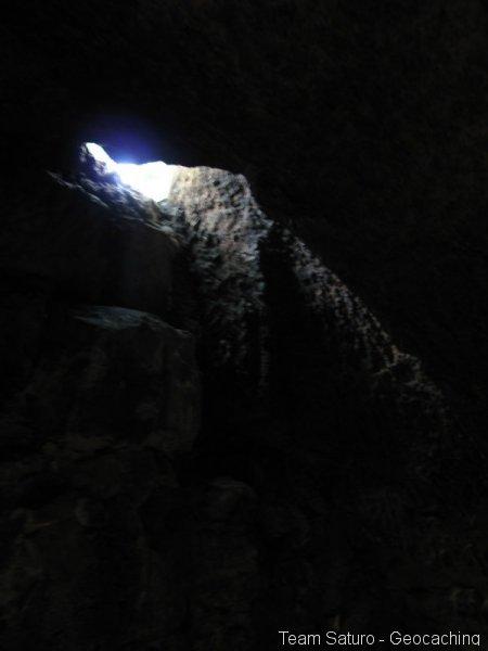 geocaching-expedition-hohler-stein-06092009-14-11-56.jpg