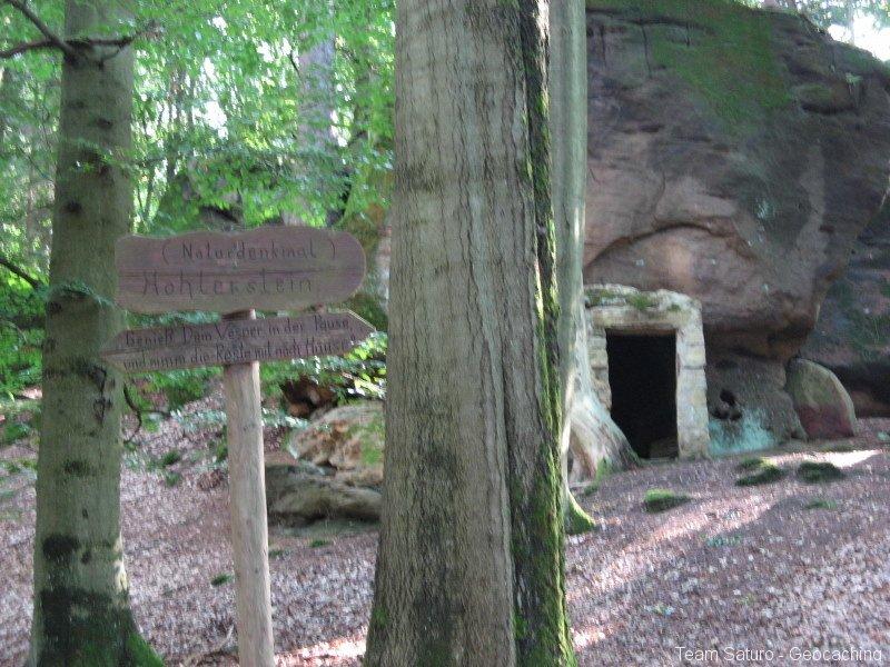 geocaching-expedition-hohler-stein-06092009-14-39-06.jpg