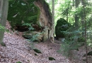 geocaching-expedition-hohler-stein-06092009-14-08-14.jpg