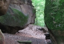 geocaching-expedition-hohler-stein-06092009-14-13-59.jpg