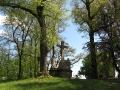geocaching-im-hain-19042009-13-04-58.jpg