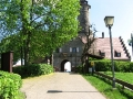 geocaching-im-hain-19042009-13-06-28.jpg