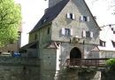 geocaching-im-hain-19042009-13-31-14.jpg