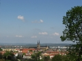 geocaching-im-hain-19042009-13-39-29.jpg