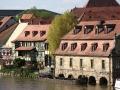geocaching-im-hain-19042009-17-13-09.jpg