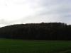 geocaching-itzgrund-2-niederfuellbach-02112008-13-08-43.jpg