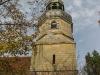 geocaching-itzgrund-6-grossheirath-02112008-14-57-46.jpg