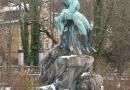 geocaching-spaziergang-im-rosengarten-23112008-13-29-04.jpg