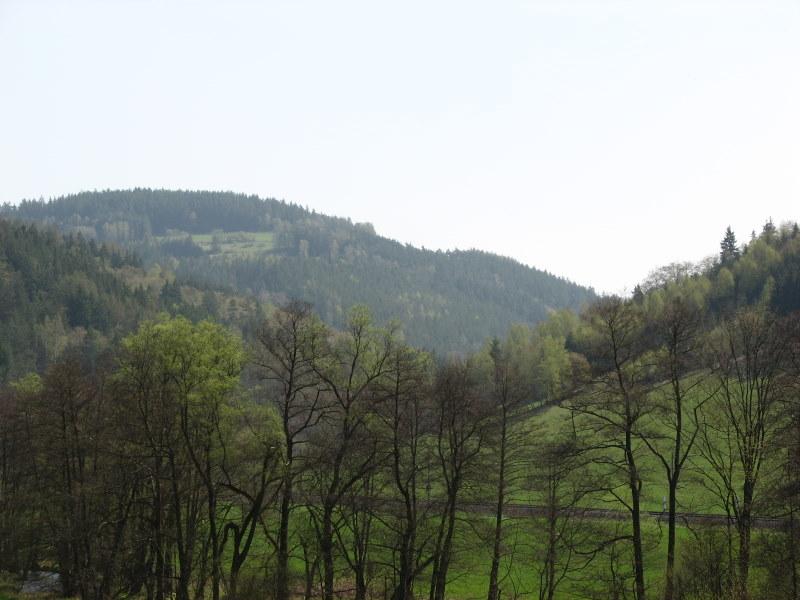 geocaching-multi-lostplace-tour-kolditz-13042009-12-33-59.jpg