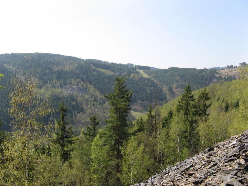 geocaching-multi-lostplace-tour-kolditz-13042009-12-57-05.jpg