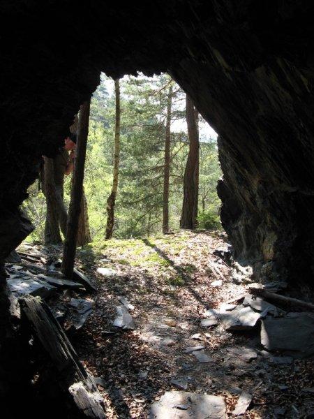 geocaching-multi-lostplace-tour-kolditz-13042009-13-27-58.jpg