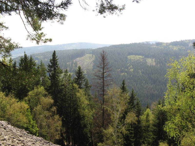 geocaching-multi-lostplace-tour-kolditz-13042009-13-42-06.jpg