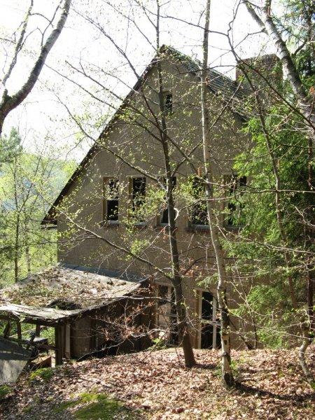 geocaching-multi-lostplace-tour-kolditz-13042009-14-21-40.jpg