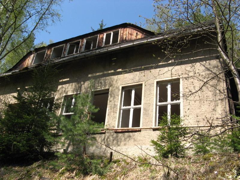 geocaching-multi-lostplace-tour-kolditz-13042009-14-24-49.jpg