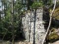 geocaching-multi-lostplace-tour-kolditz-13042009-13-13-48.jpg