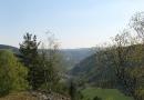 geocaching-multi-lostplace-tour-kolditz-13042009-13-55-31.jpg