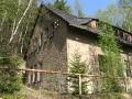 geocaching-multi-lostplace-tour-kolditz-13042009-14-25-18.jpg