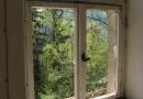 geocaching-multi-lostplace-tour-kolditz-13042009-14-31-06.jpg