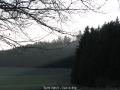 geocaching-blesbergblick-28122008-15-11-00.jpg
