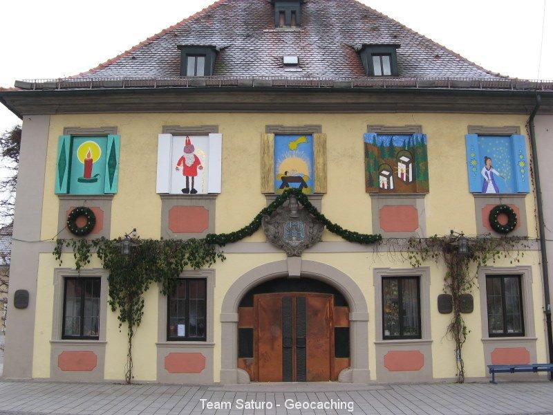 geocaching-korbstadtrundgang-01012009-13-34-59.jpg