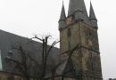 geocaching-korbstadtrundgang-01012009-13-30-26.jpg