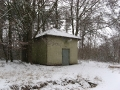geocaching-muna-breitenguessbach-03012010-13-57-37.jpg