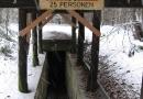 geocaching-muna-breitenguessbach-03012010-14-51-45.jpg