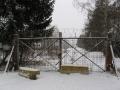 geocaching-muna-breitenguessbach-03012010-15-11-19.jpg