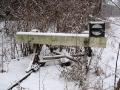 geocaching-muna-breitenguessbach-03012010-15-56-41.jpg