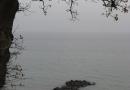 geocaching-ostsee-08112008-14-38-42.jpg