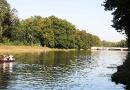 leipzig-2011-paddeltour-02-10-11-10-48-29
