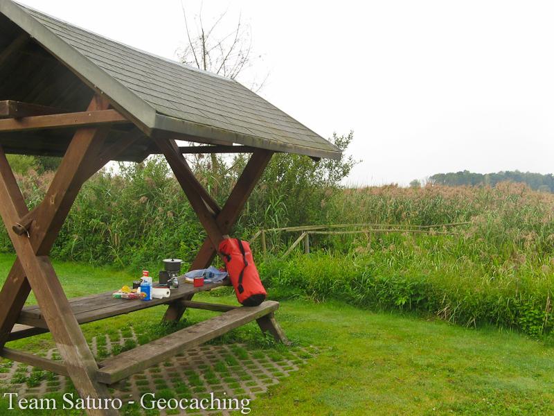 2012-paddeltour-spree-05-09-12-07-59-07