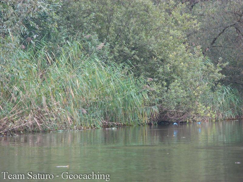 2012-paddeltour-spree-05-09-12-10-27-28