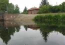 2012-paddeltour-spree-05-09-12-10-17-15