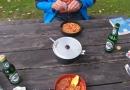2012-paddeltour-spree-05-09-12-18-55-21