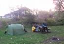 2012-paddeltour-spree-05-09-12-19-20-37