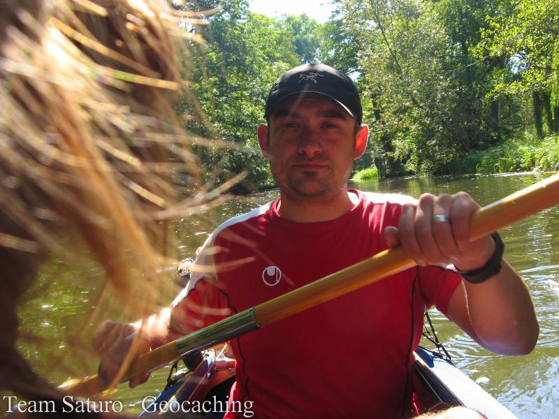 2012-paddeltour-spree-03-09-12-11-34-27