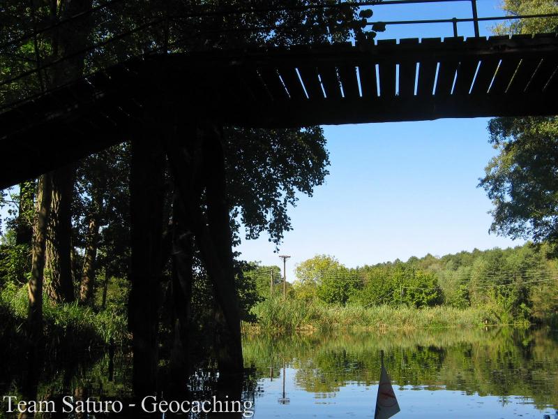 2012-paddeltour-spree-03-09-12-11-46-25