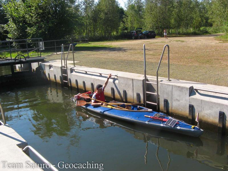 2012-paddeltour-spree-03-09-12-11-51-14