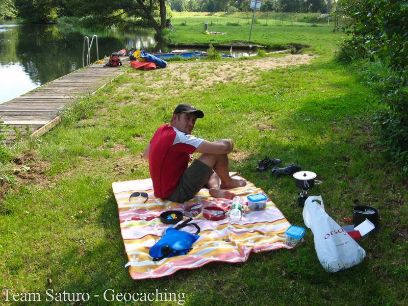 2012-paddeltour-spree-03-09-12-14-11-19