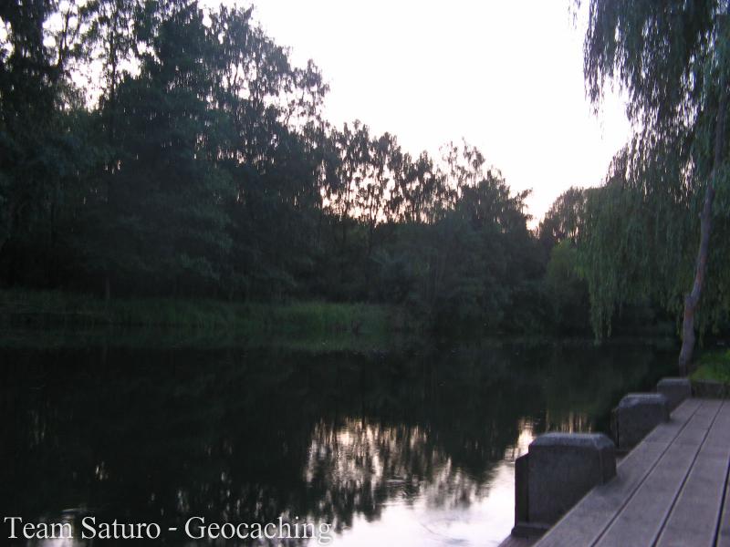 2012-paddeltour-spree-03-09-12-20-05-08