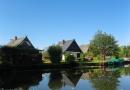 2012-paddeltour-spree-03-09-12-11-35-09