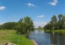 2012-paddeltour-spree-03-09-12-12-28-29