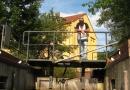 2012-paddeltour-spree-03-09-12-15-14-45