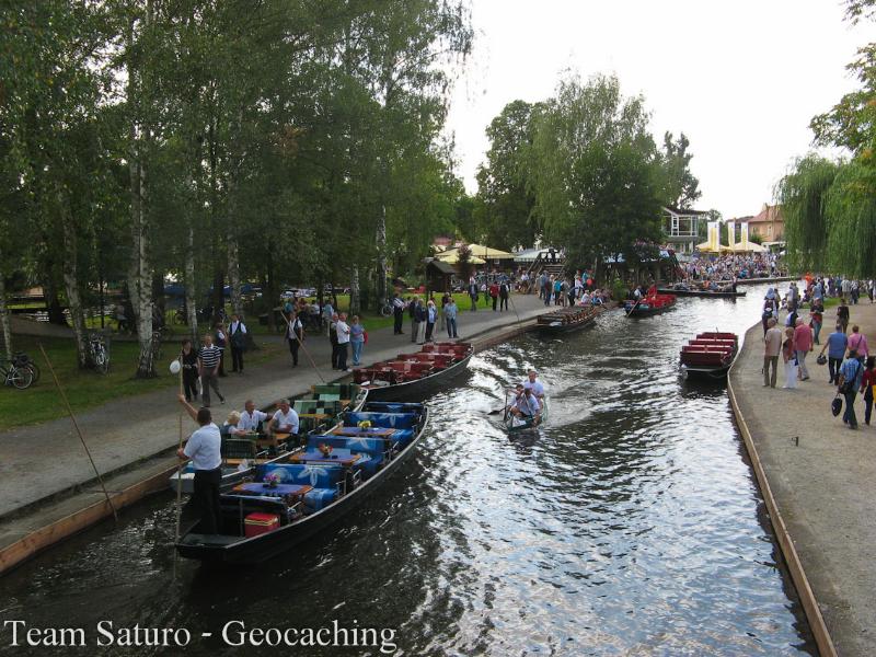 2012-paddeltour-spree-01-09-12-14-45-18